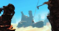 Max: The Curse of Brotherhood preview: a gorgeous send-off for Xbox 360