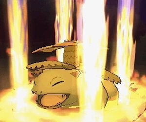 Pokemon X Videos
