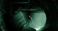 Outlast gets Whistleblower DLC for PC and PS4 in April