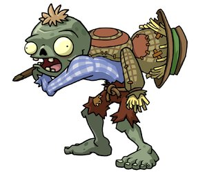 Plants vs. Zombies 2: It's About Time Files