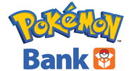 Pokemon Bank offers online Pokestorage for a fee
