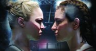 EA Sports UFC debuts female fighters