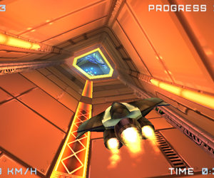 AiRace Speed Screenshots