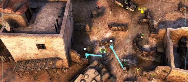 Call of Duty: Strike Team News
