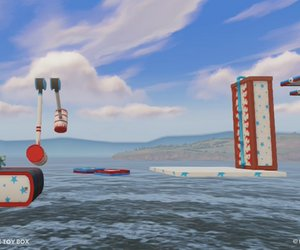 Disney Infinity Videos