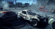 FlatOut dev's 'Next Car Game' coming to PC in 2014