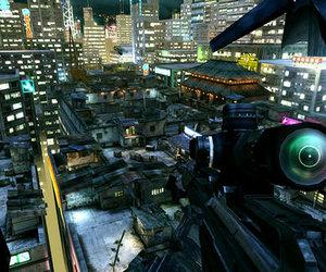 Call of Duty: Strike Team Screenshots