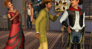 The Sims 3 Movie Stuff Screenshots DigitalOps