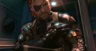Why Hideo Kojima prefers Big Boss over Solid Snake