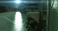 Metal Gear Solid: Ground Zeroes video: twelve minutes of PS4 gameplay from TGS