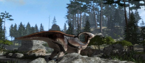 Carnivores: Dinosaur Hunter HD News