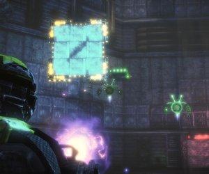 Iron Soul Files