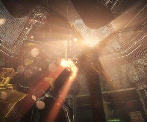 Iron Soul Screenshots