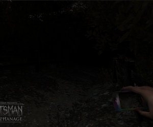 Huntsman: The Orphanage Videos