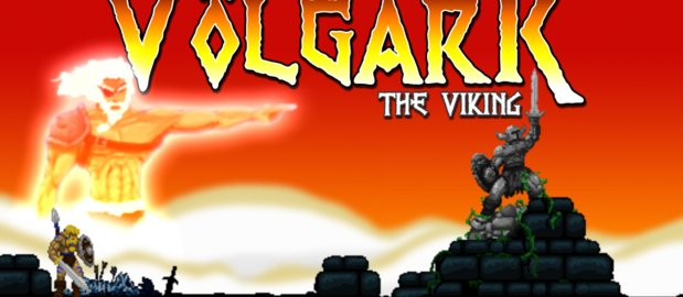Volgarr the Viking News