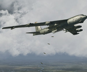 Air Conflicts: Vietnam Files