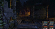 Legend of Grimrock 2 makes skill points meaningful