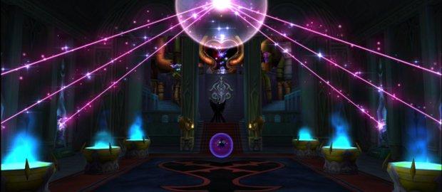 Kingdom Hearts HD 1.5 Remix News