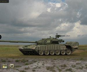 DCS: Combined Arms Screenshots