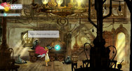Child of Light 'Making of' video discusses Aurora's journey