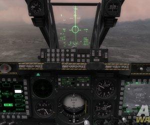 DCS: A-10C Warthog Files
