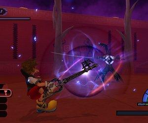 Kingdom Hearts HD 1.5 Remix Videos