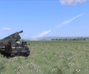 DCS: Combined Arms Files