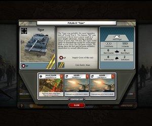 Panzer General Online Files