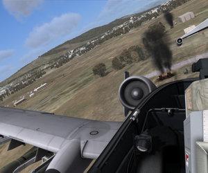 A-10A: DCS Flaming Cliffs Videos