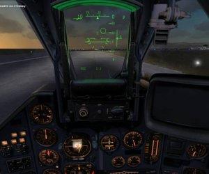 DCS World Screenshots