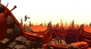 Trials Frontier dev hopes to attract more players with free-to-play