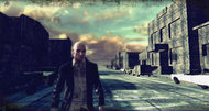 Xbox Games with Gold: Hitman Absolution & Deadlight in April