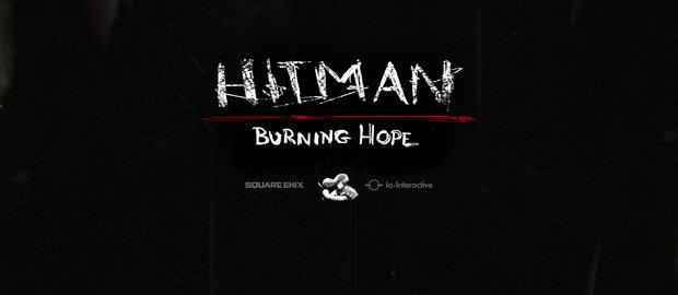 Hitman: Absolution News