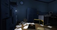 The Stanley Parable standalone coming in October