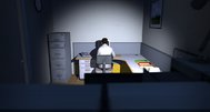 The Stanley Parable launches next week, demo available now