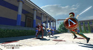 Chivalry: Deadliest Warrior preview: faction warfare