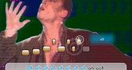 We Sing 80s screenshots