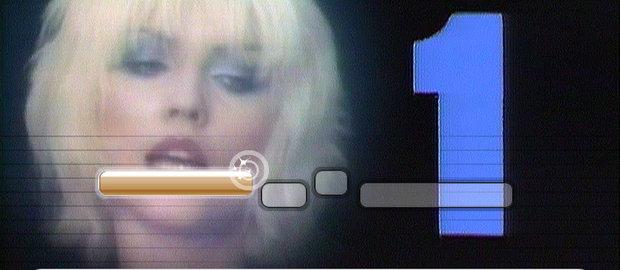We Sing 80s News