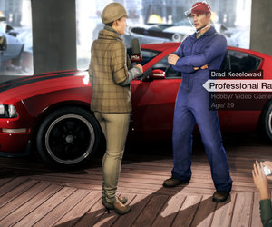 Watch Dogs Videos