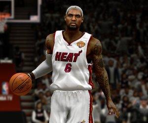 NBA 2K14 Videos