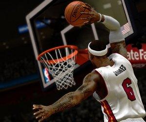 NBA 2K14 Files