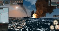Silent Hunter Online's open beta hits the high seas