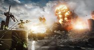 Battlefield 4 beta 'Obliteration' mode deployed