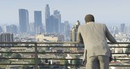 Grand Theft Auto V sold $800 million on launch day