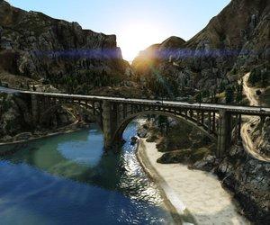 Grand Theft Auto V Chat