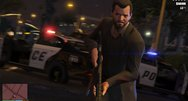 Grand Theft Auto V hits $1 billion, sets new record