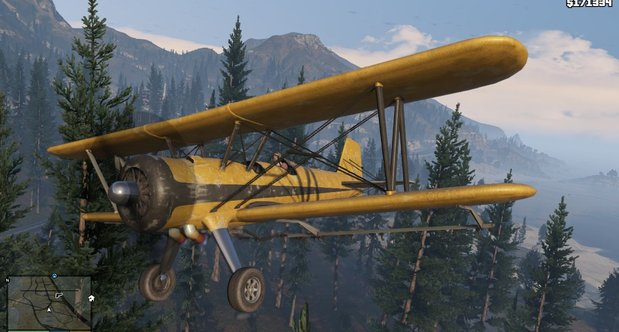 Gta 4 Cheats Xbox 360 Flying Car Cheat