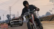 October 2013 NPD: Grand Theft Auto 5 reigns again