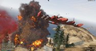 Grand Theft Auto 5 joins Xbox 360 Games on Demand