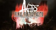 Final Fantasy Agito 'will definitely be localized'